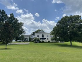 Premier Real Estate Auction - Anderson Gail Farms, Shelby, Alabama featured photo 7