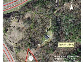 NCDOT Residue Property Auction - NC Mountains, Division 14 featured photo 1