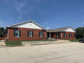 Income Property Auction - Springfield, IL featured photo 1