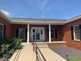 Income Property Auction - Springfield, IL featured photo 2