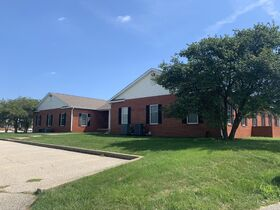 Income Property Auction - Springfield, IL featured photo 3