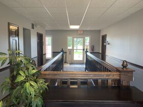 Income Property Auction - Springfield, IL featured photo 4