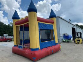 Bank Ordered Business Liquidations - Logging Equipment, Electrical Supply Business & Party Rental Jumpy Houses featured photo 11