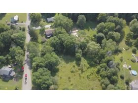 *SOLD*  Great Commercial Lot - Meadville, PA featured photo 1