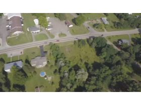 *SOLD*  Great Commercial Lot - Meadville, PA featured photo 2