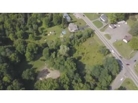 *SOLD*  Great Commercial Lot - Meadville, PA featured photo 3