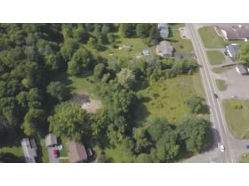 *SOLD*  Great Commercial Lot - Meadville, PA featured photo 4