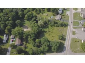 *SOLD*  Great Commercial Lot - Meadville, PA featured photo 5