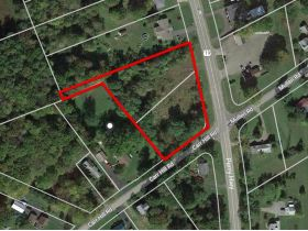*SOLD*  Great Commercial Lot - Meadville, PA featured photo 6