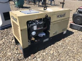 September Timed Shop Tool & Equipment Auction featured photo 1