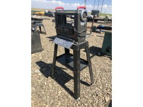 September Timed Shop Tool & Equipment Auction featured photo 6