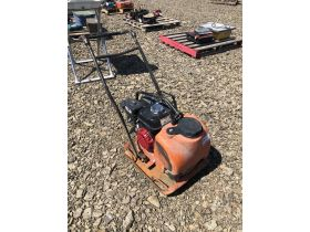 September Timed Shop Tool & Equipment Auction featured photo 8