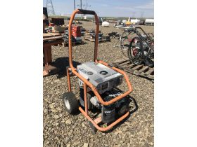 September Timed Shop Tool & Equipment Auction featured photo 9