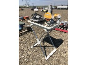 September Timed Shop Tool & Equipment Auction featured photo 11