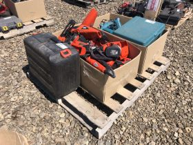 September Timed Shop Tool & Equipment Auction featured photo 12