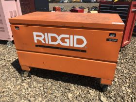 September Timed Shop Tool & Equipment Auction featured photo 10
