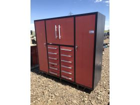 September Timed Shop Tool & Equipment Auction featured photo 2