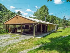 Ranch Style 4 Bedroom Home & 4.44 Acres featured photo 8