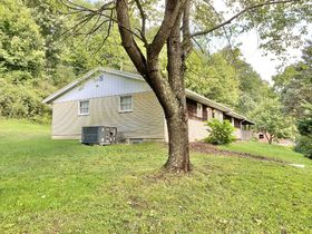 Ranch Style 4 Bedroom Home & 4.44 Acres featured photo 1