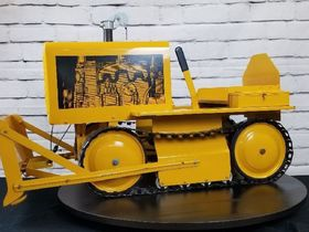 2020 Fall Harvest Toy & Pedal Tractor Online Only Consignment Auction featured photo 10