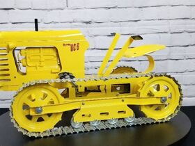 2020 Fall Harvest Toy & Pedal Tractor Online Only Consignment Auction featured photo 12