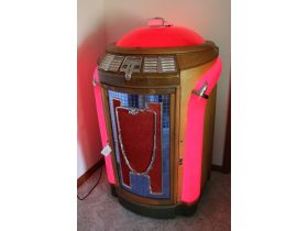 Vintage Vehicles, Arcade Machines, Neon Signs, Furniture, & Collectibles! featured photo 11