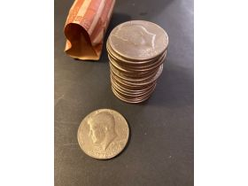 Silver Dollars, Coin Proof Sets, Coin Collections Online Auction featured photo 7