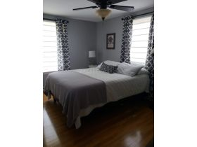 *SOLD* Real Estate Auction -  Meadville, PA featured photo 3