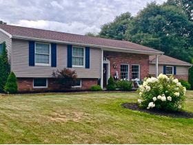 *SOLD* Real Estate Auction -  Meadville, PA featured photo 1