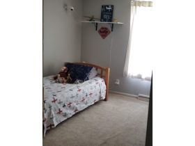 *SOLD* Real Estate Auction -  Meadville, PA featured photo 6