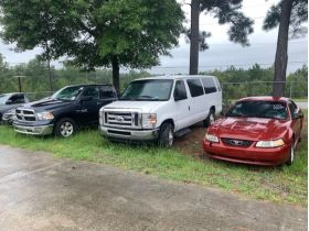 Court Ordered Business Liquidation - 50+/- Vehicles featured photo 2