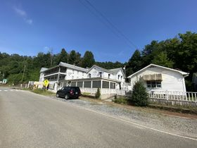 """NOW IN 10 DAY UPSET PERIOD - Foreclosure Auction of Historic Hotel formally known as """"The Jarrett House"""" and Coaches Restaurant Located in Jackson County, NC featured photo 4"""
