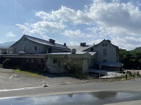"""NOW IN 10 DAY UPSET PERIOD - Foreclosure Auction of Historic Hotel formally known as """"The Jarrett House"""" and Coaches Restaurant Located in Jackson County, NC featured photo 9"""
