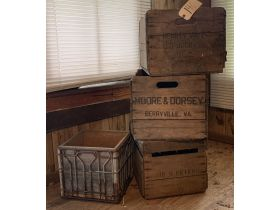 The Hatcher Estate: Absolute Online Only Antique Auction featured photo 5