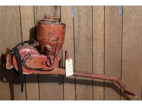 The Hatcher Estate: Absolute Online Only Antique Auction featured photo 7