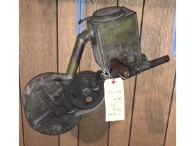 The Hatcher Estate: Absolute Online Only Antique Auction featured photo 8