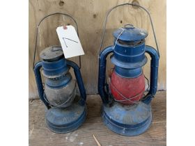 The Hatcher Estate: Absolute Online Only Antique Auction featured photo 9