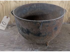 The Hatcher Estate: Absolute Online Only Antique Auction featured photo 12