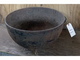 The Hatcher Estate: Absolute Online Only Antique Auction featured photo 6