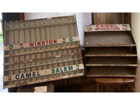 The Hatcher Estate: Absolute Online Only Antique Auction featured photo 3