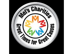 Mel's Charities Online Auction featured photo 1