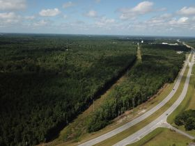 Absolute Auction | 70± Acre Development Tract | Great Location featured photo 4