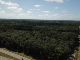 Absolute Auction | 70± Acre Development Tract | Great Location featured photo 6