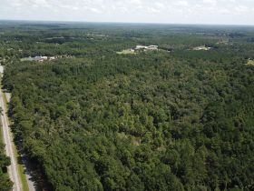 Absolute Auction | 70± Acre Development Tract | Great Location featured photo 11