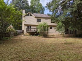 Home In Great Location | Selling By Order Of The US Bankruptcy Court featured photo 6
