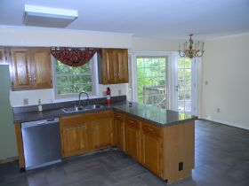 Home In Great Location | Selling By Order Of The US Bankruptcy Court featured photo 8
