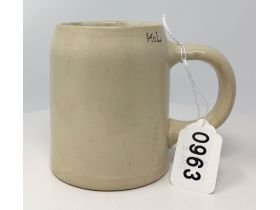The John H. Beyke Estate Beer Stein Collection featured photo 8