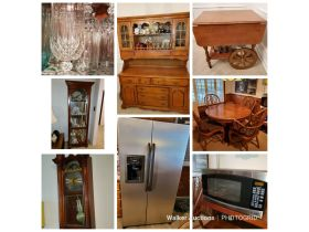 Lakeland Moving Online Auction featured photo 1