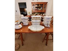 Lakeland Moving Online Auction featured photo 2