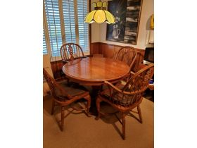Lakeland Moving Online Auction featured photo 4